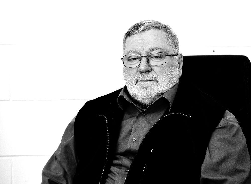 Борис Мездрич, директор театра «Практика»: о Концепции развития театра до 2030 года