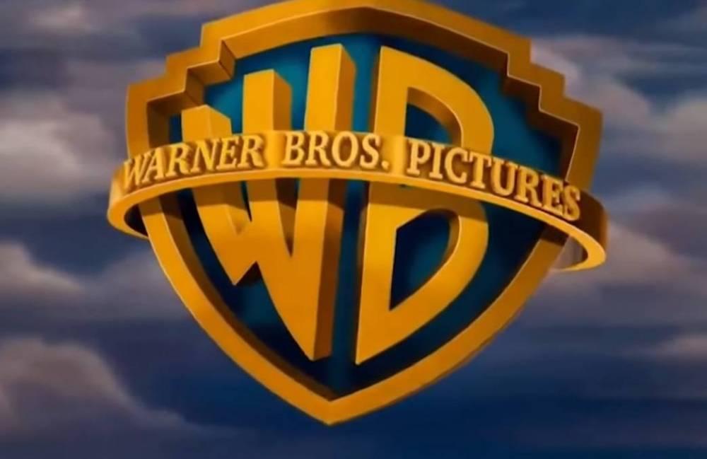 Студия Warner Brothers переснимет фильм «Телохранитель»
