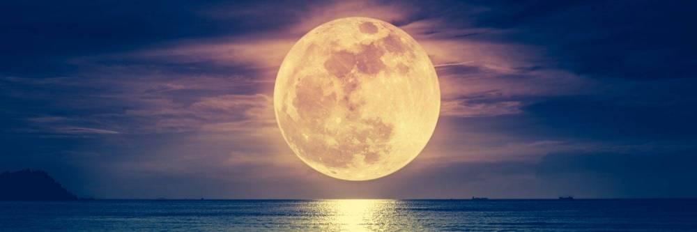 Музей Китая представит образец лунного грунта