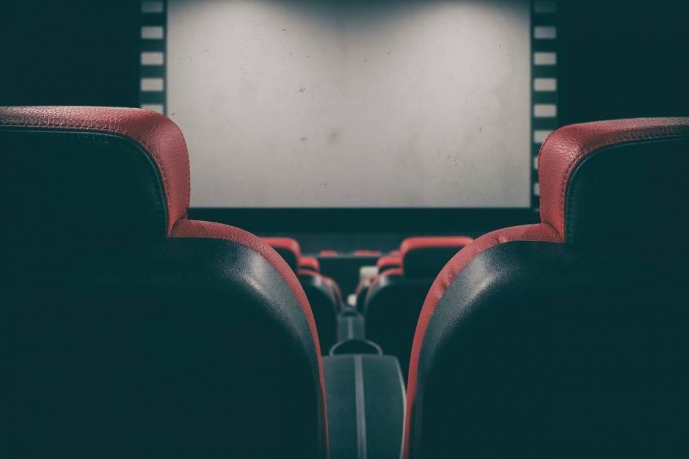 Какие фильмы получили призы 5-го фестиваля «Горький fest»?