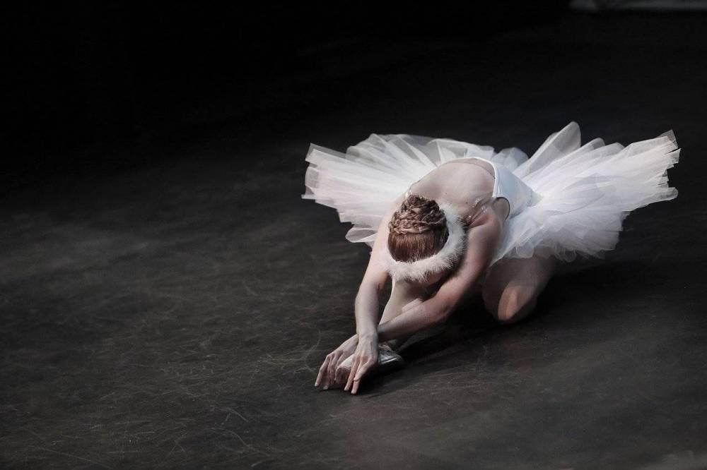 Московский театр «Новая опера» впервые в России поставит оперу Верди «Стиффелио»