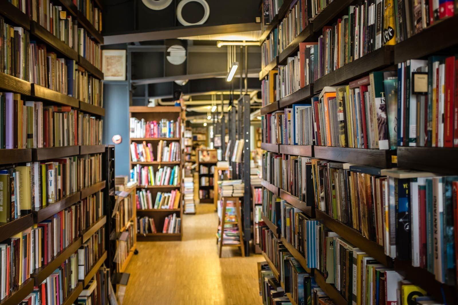 Музей Востока открыл электронную библиотеку книг поискусству