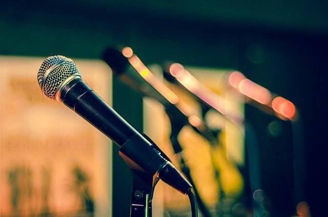 Zivert вернула Укупнику $12 тыс. за сорванный концерт