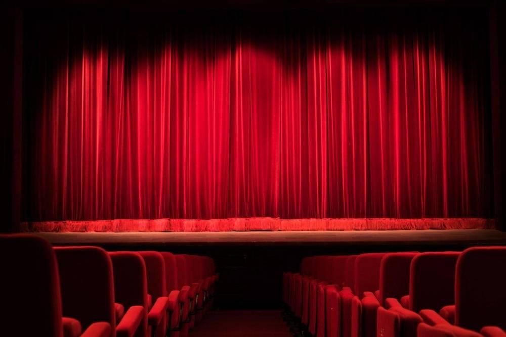 Театр им. Ермоловой сократит штат в связи с оптимизацией из-за пандемии