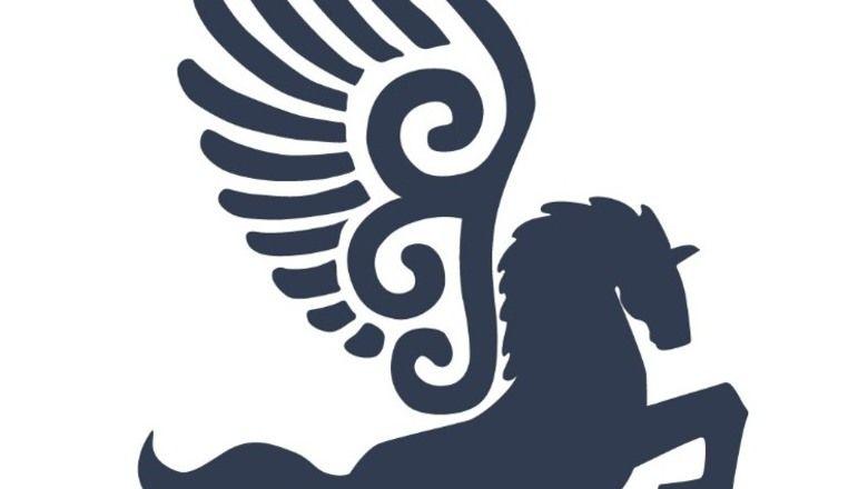 ВУфе проходит фестиваль этнического кино «Серебряный Акбузат»