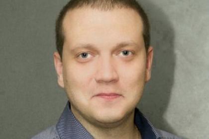 Украинский музыкант пожелал ВСУ смерти вДонбассе