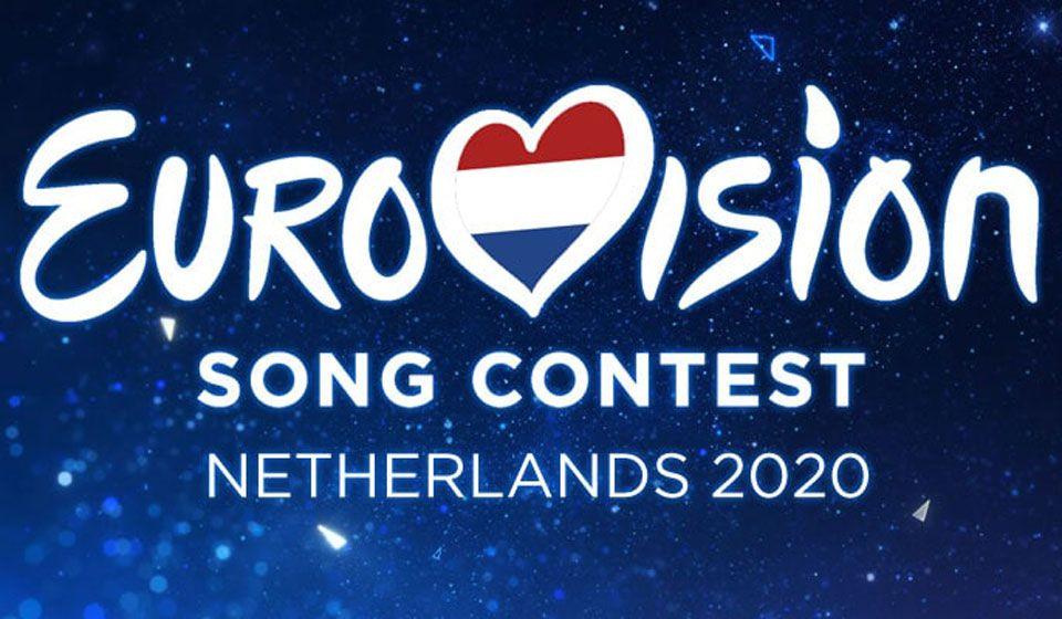 «Евровидение» пройдет врежиме онлайн-концерта