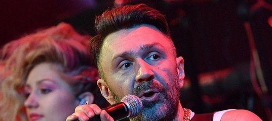 Шнуров считает, что его песня про выборы теряет актуальность