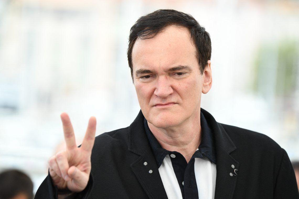 Тарантино отказался вносить изменения в«Однажды в...Голливуде» для китайского проката