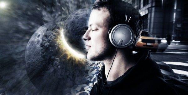 Технология Emuse предскажет реакцию слушателей на музыкальное произведение