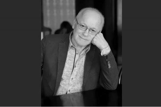 В Уфе умер худрук Русского академического драмтеатра Михаил Рабинович