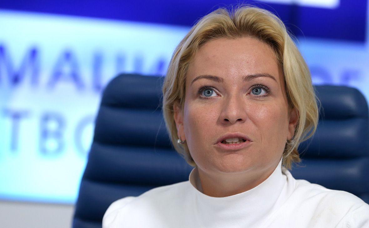 Около 2,6 млрд рублей направят на развитие культуры Ульяновской области
