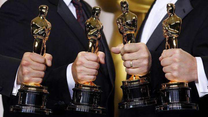 В Disney назвали своих претендентов на «Оскар»