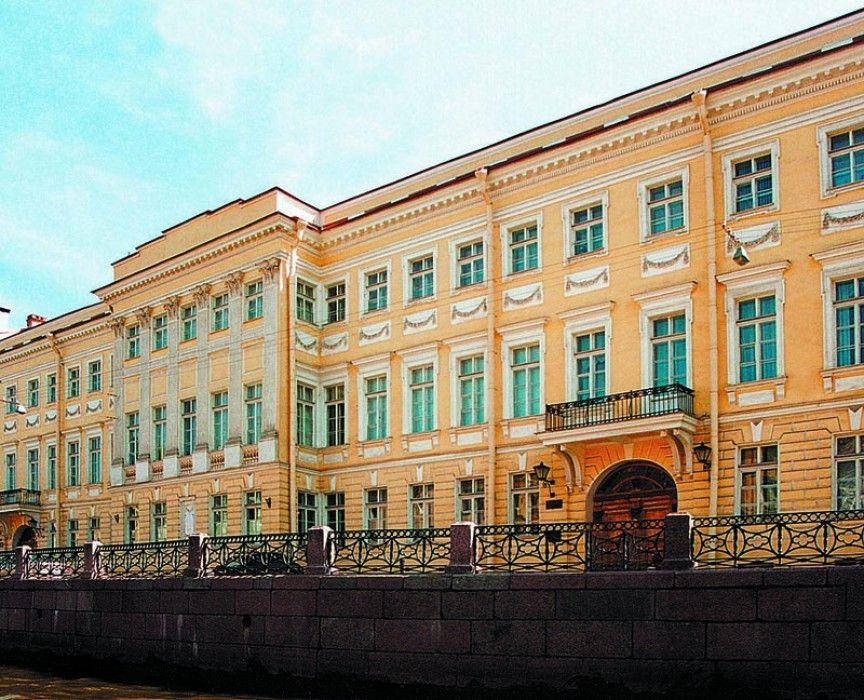 Мединский поздравил коллектив Всероссийского музея А.С. Пушкина сюбилеем