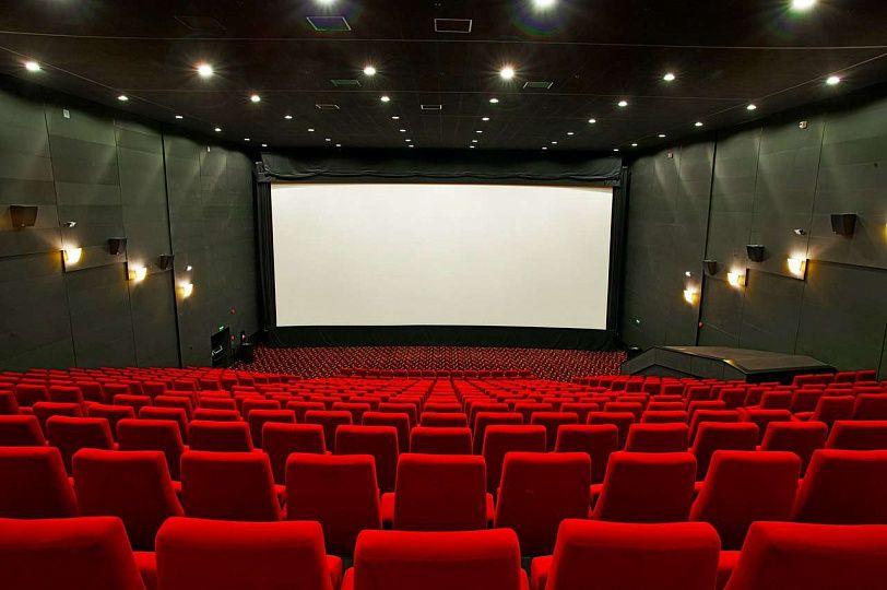 Фонд кино собирает заявки наремонт кинозалов