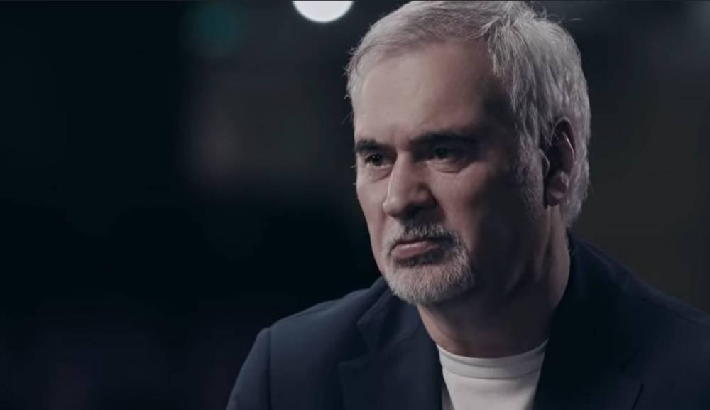 Валерий Меладзе станет хедлайнером «Столицы закатов» в Нижнем Новгороде