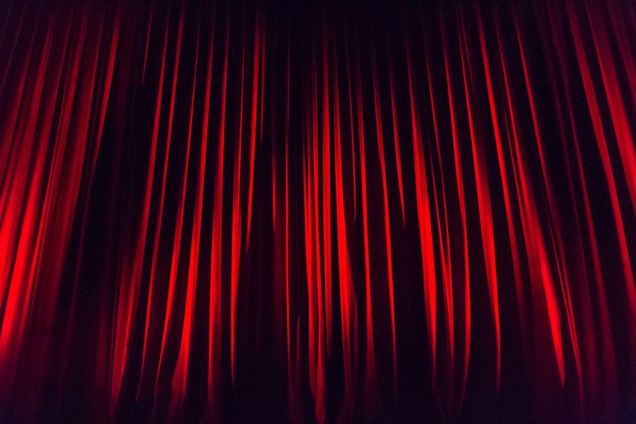 Первый детский театральный фестиваль проходит вТатарстане