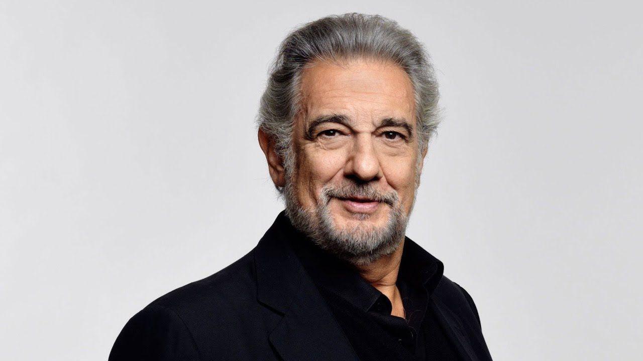 Пласидо Доминго продирижирует в опере «Манон Леско» в Большом театре