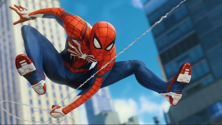 Marvel потеряет права на «Человека-паука» при сборах менее $1 млрд