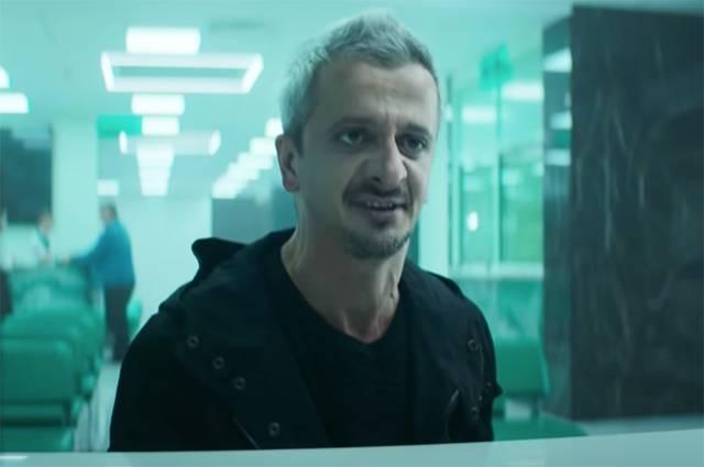 Константин Богомолов раскрыл свою зарплату вТеатре наБронной