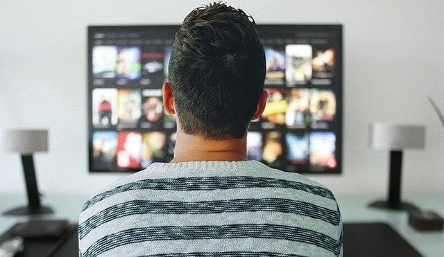 Опрос: сериал «Мир! Дружба! Жвачка!» лидирует по просмотрам в онлайн-кинотеатрах России