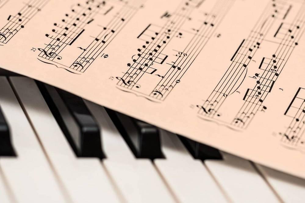 Фестиваль «Петербургская музыкальная весна» представит творчество 80 композиторов