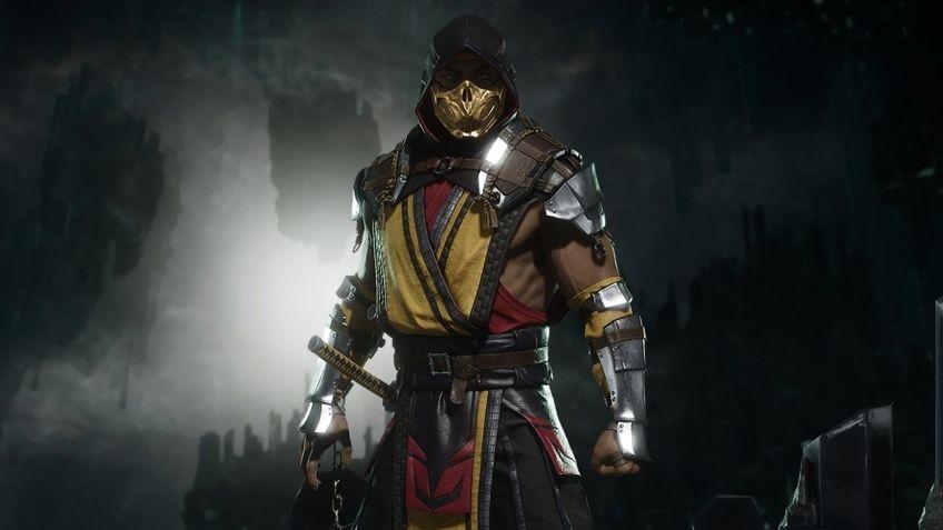 Вэкранизации Mortal Kombat впервые покажут «фаталити»