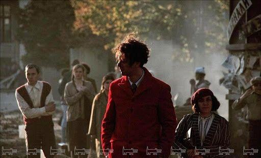 Создатели фильма «Дау» подали в суд на Минкультуры из-за отказа в прокате