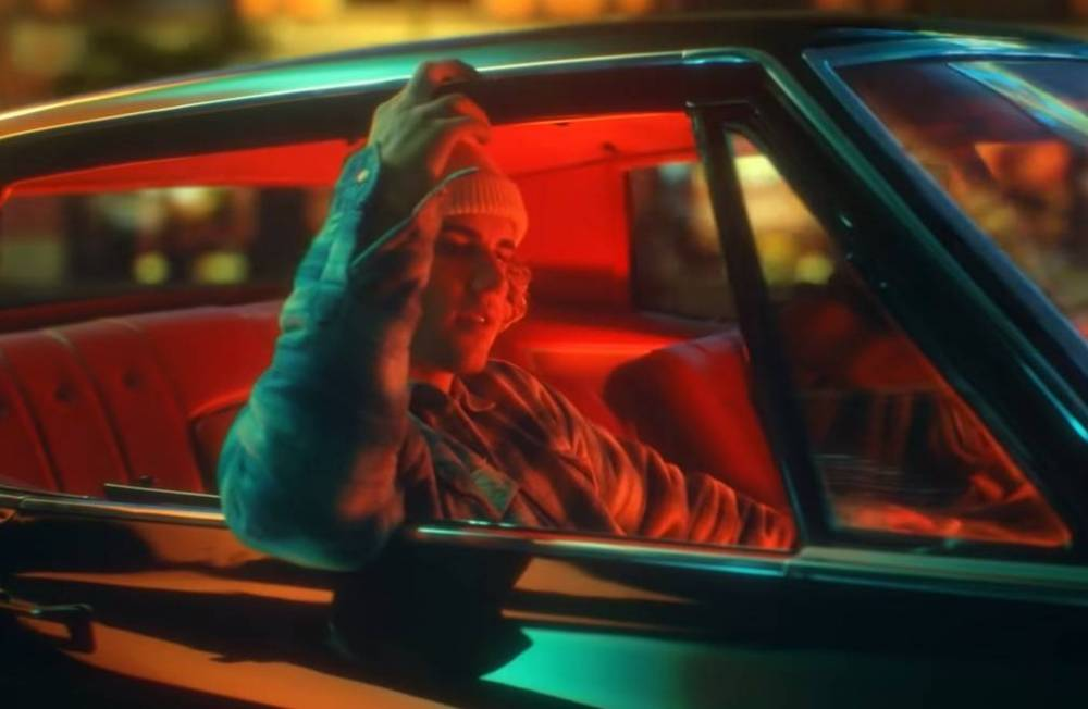 Клип Montero рэпера Lil Nas X признан MTV лучшим музыкальным видео года