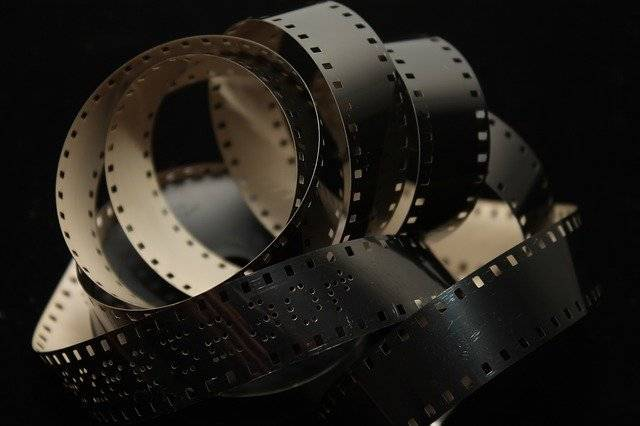 Фильм «Девушка и паук» получил Гран-при фестиваля дебютного кино в Новой Голландии