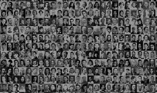 """В России стартовала ежегодная """"Неделя памяти"""" жертв Холокоста"""