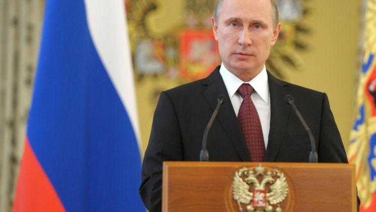 ВКремле вручили награды деятелям культуры иискусства