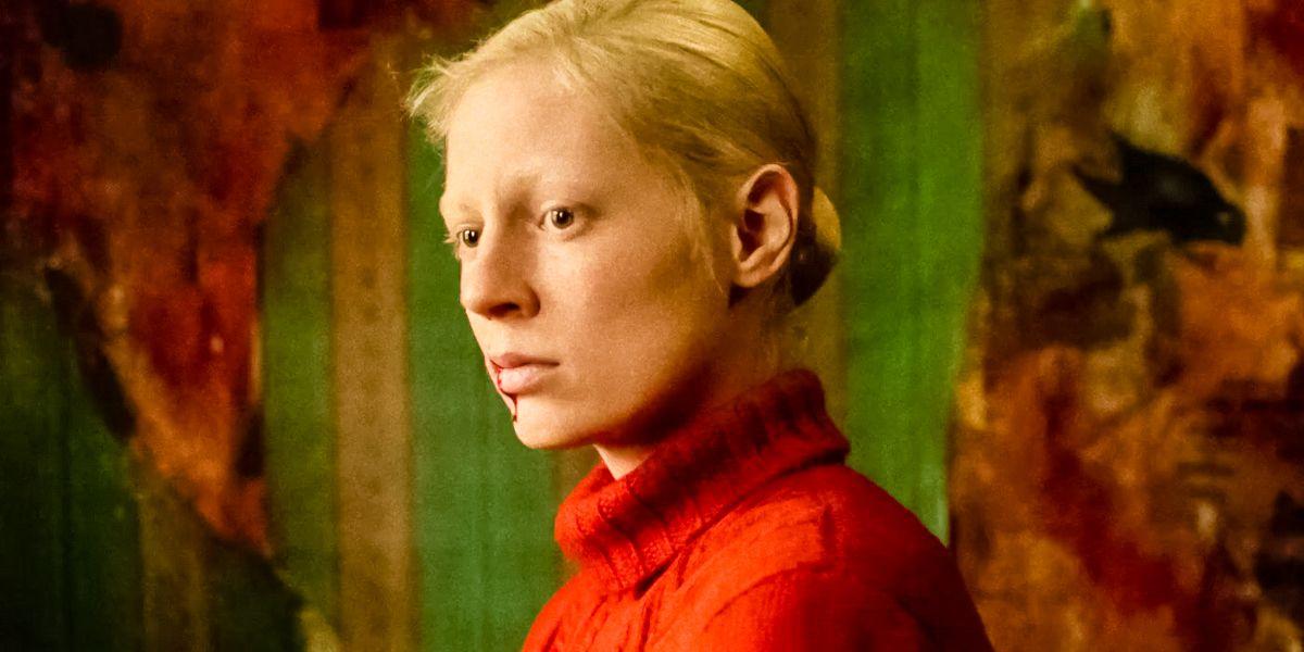 «Дылда» Кантемира Балагова не попала на «Оскар»
