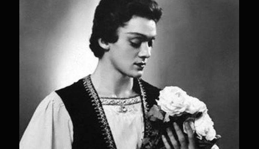 Скончался бывший солист Мариинского театра, педагог Геннадий Селюцкий