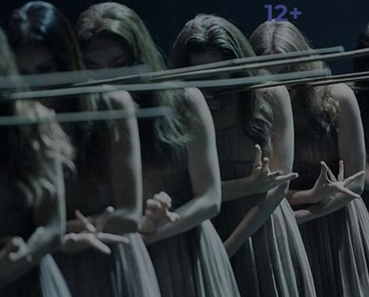 Чеховский фестиваль представил оригинальную версию балета «Жизель»