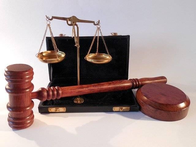 Рок-музыкант Жигулин получил 9 лет строго режима за педофилию