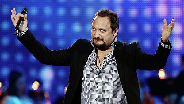 У Стаса Михайлова хотят отсудить более 1 млн рублей за сорванный концерт